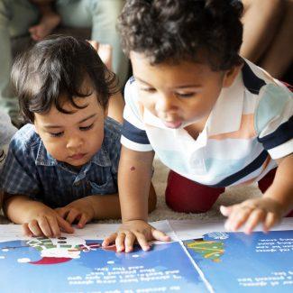 community-action-partnership-kids-02